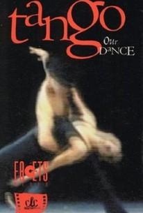 Tango: Our Dance