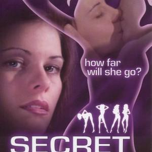 Melissa (Secret Sins) (1995) - Rotten Tomatoes