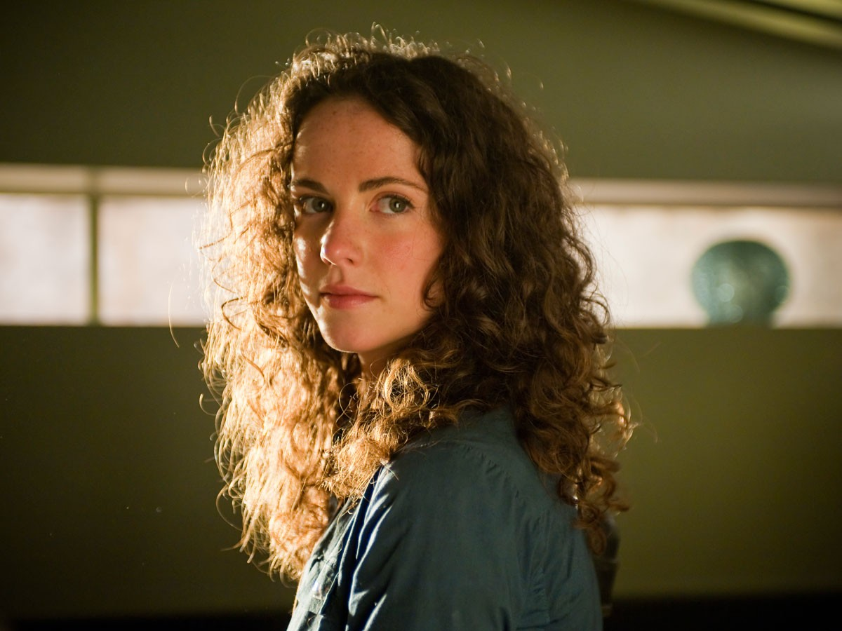 Amy Manson Once Upon A Time amy manson - rotten tomatoes