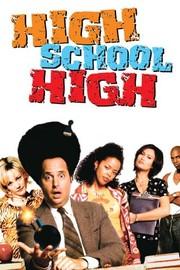 High School High