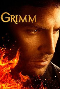 grimm season 5 episode 20 torrent