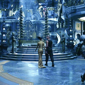 the chronicles of riddick movie download in dual audio