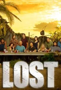 Lost: Season 1 - Rotten Tomatoes