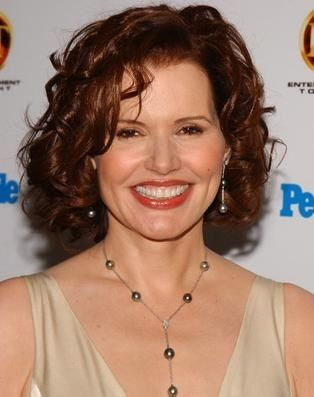 Image result for geena davis