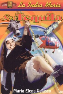 Sor Tequila