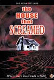 House That Screamed