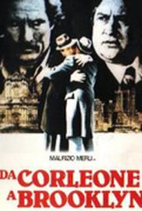 From Corleone to Brooklyn (Da Corleone a Brooklyn)
