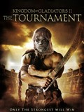 Kingdom of Gladiators, the Tournament