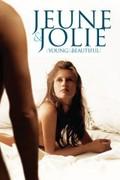 Young & Beautiful (Jeune Et Jolie)