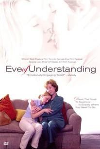 Eve of Understanding