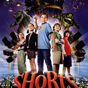 shorts full movie 480p download