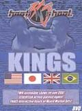 Hook N Shoot: Kings