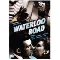Waterloo Road