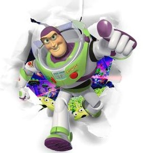 Buzz Lightyear Of Star Command The Adventure Begins Pictures