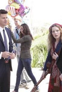 Bones - Season 6 Episode 5 - Rotten Tomatoes