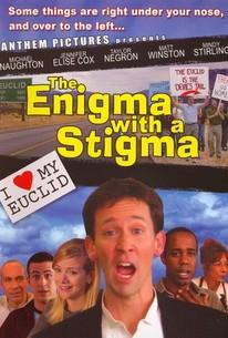 Enigma with a Stigma