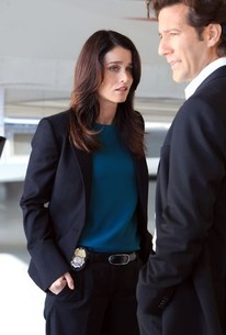 The Mentalist - Season 5 Episode 7 - Rotten Tomatoes