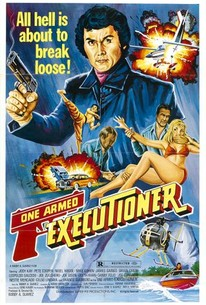 One Armed Executioner