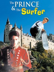 The Prince and the Surfer