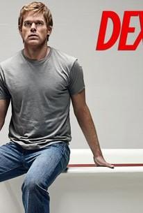 Dexter: Season 4 - Rotten Tomatoes