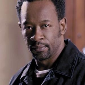 Lennie James as Robert Hawkins