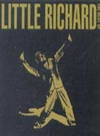 Little Richard - Best Of