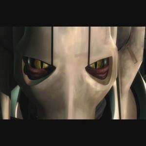 Battle Droids is voiced by Matthew Wood