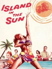 Island in the Sun