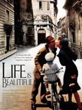 Life Is Beautiful (La Vita � bella)