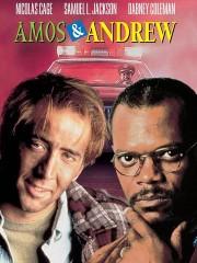 Amos & Andrew