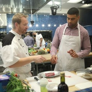 hells kitchen season 17 photos - Hells Kitchen Season 17