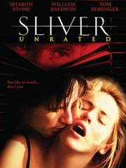 150 Erotic Movies Ranked Worst to Best << Rotten Tomatoes – Movie