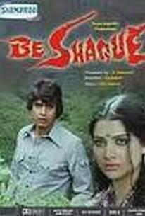 Beshaque