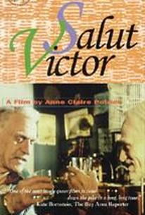 Salut Victor
