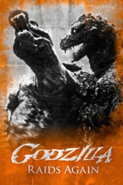 All Godzilla Movies Ranked << Rotten Tomatoes – Movie and TV