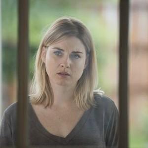 "<em>The Walking Dead</em>, Season 6: Episode 5, ""Now"""