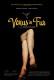Venus in Fur