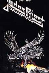 Judas Priest - Metal Works '73 - '93