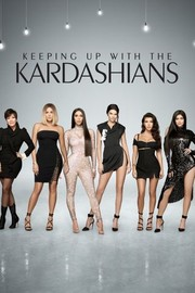 Keeping Up With the Kardashians: Season 20