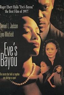 Eve's Bayou