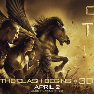 clash of the titans movie in hindi avi