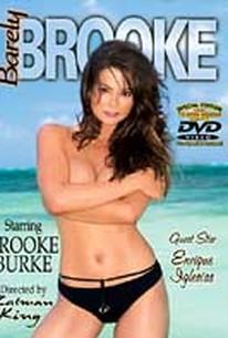 Barely Brooke