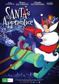 Santa's Apprentice (L'apprenti Pere Noel)