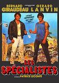 Specialistes