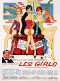 Les Girls