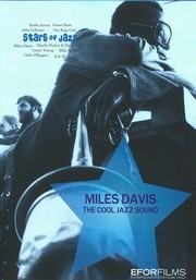 Miles Davis: Cool Jazz Sound