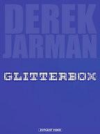 Derek Jarman - Glitterbox