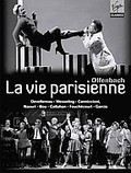Offenbach - La Vie Parisienne