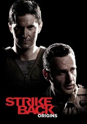 Strike Back: Origins: Project Dawn