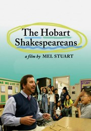 The Hobart Shakespeareans